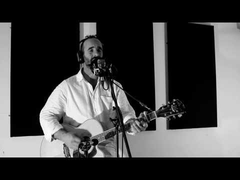 Home for Flora (Cornish Folk Song)
