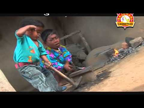HD New 2014 Nagpuri Comedy Video Dialog Majbool Khan Medhu