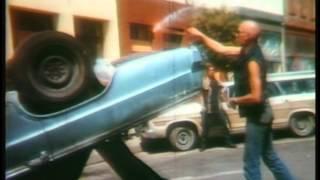 Angels' Brigade (1979) - Official Trailer