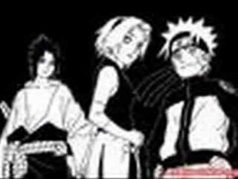 Narutoxxxsakura video