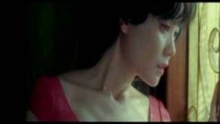 Vídeo 11 de Lali Puna