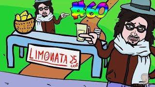 REAZIONE ALESSANDRO BORGHESE GIUDICA SE STESSO?! -Che Video è?!! #60 [ITA]