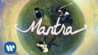 """download lagu Mantra - """"cinta Yang Tersisa"""" gratis"""