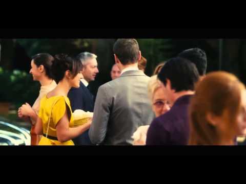 Stai Lontana Da Me – commedia, trailer (ita) – Ambra Angiolini,Enrico brignano