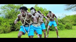 Magodi Ze Don - Songa Mbele (Official Video)