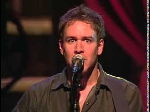 Stephen Lynch - Live at the El Ray [full]