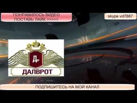 РОССИЯ ОТЖИГАЕТ ПО ПОЛНОЙ!!!СМОТРЕТЬ ВСЕМ!!!!!