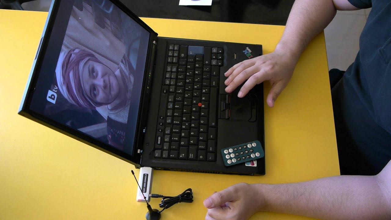 как смотреть видео ts на компьютере