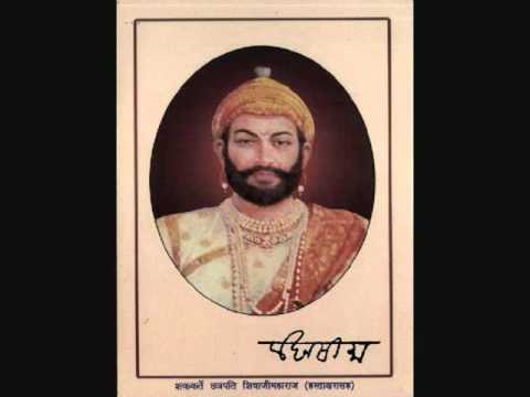 Shivcharitra Katan - Swarajyachi pranprathishta