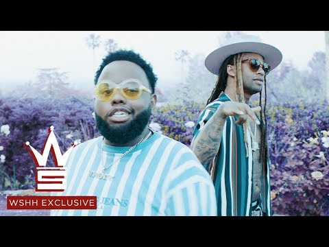 24hrs What You Like Feat Ty Dolla $ign & Wiz Khalifa WSHH Exclusive   Music