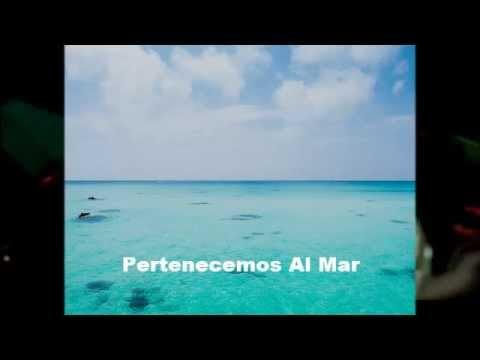 We Belong To The Sea - Aqua (Subtitulado al Español)