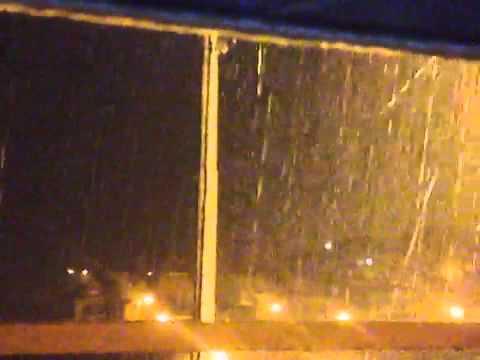 MeteoReporter Nicosia 24/11/2015