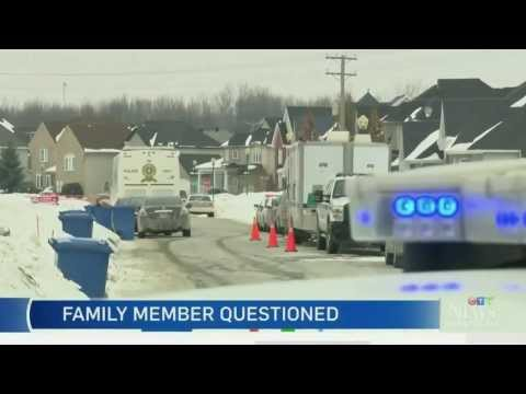 CTV News - Local Newscast Openings 2014