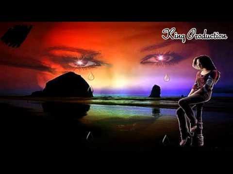 Farxiya Fiska - Cishqi ♥♥♥ Waa Dabeyl (Classic Song)