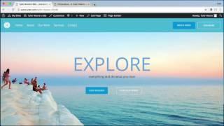 Simple Trick To Choose Website Colors