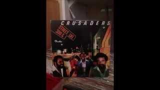 Crusaders Feat Randy Crawford Street Life 1979 Hd