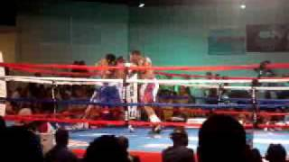 fight part III.wmv