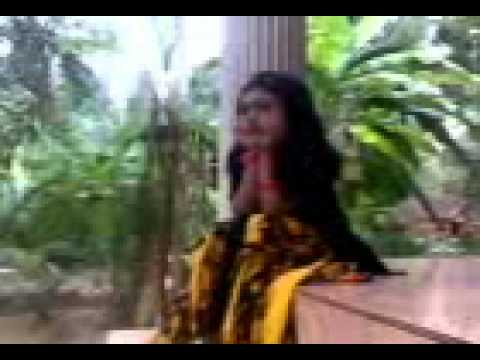 New 2011 Mappila Album Song By Shanu Shami Video video