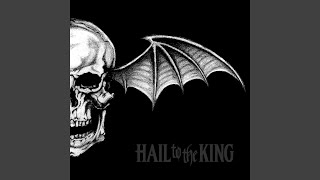 Download Lagu Hail to the King Gratis STAFABAND