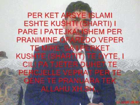 ADEM RAMADANI DITA E GJYKIMIT.wmv