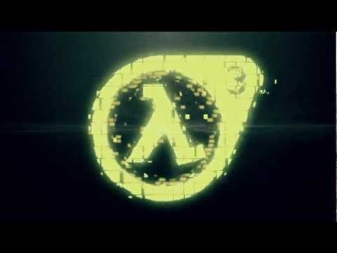 Half-Life 3 (Trailer)