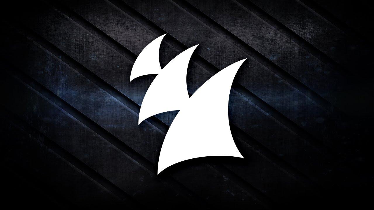 Armada Night Radio 087 (Incl. Max Vangeli Guest Mix)