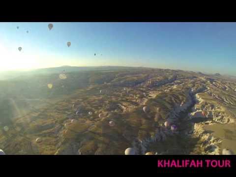 Harga travel umroh khalifah bandung