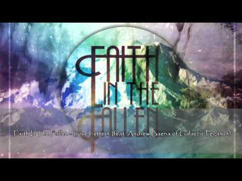 Misc Unsigned Bands - Honestly - All We Are