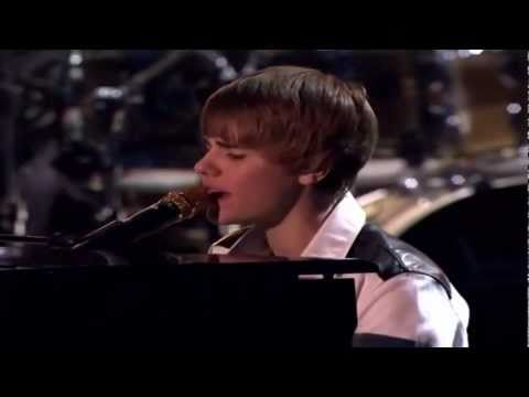 Chris Brown Ft Justin Bieber Next To You Music Video Official Lyrics Next 2 You Feat New Song 2012
