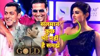 Mouni Roy Shocking Statement On Salman Khan, Akshay Kumar MOUNI Roy का खुलासा , latest news 2018