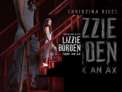 an essay on lizzie borden a murderer from 1892