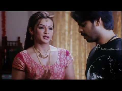 Bambara Kannaley Tamil mp3 songs download