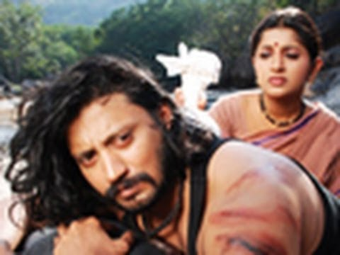 Prashanth will get a Big break like Me: Thyagarajan