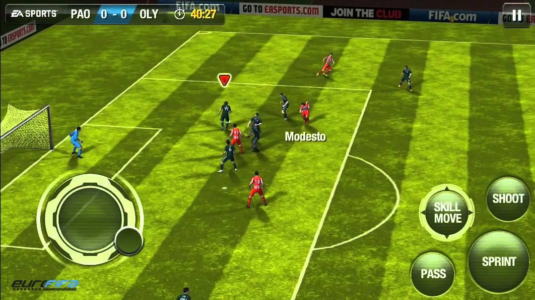 Download futbol fikstür 2011-2012 15,comtristitpfutbolfikstur20112012 - allfreeapk