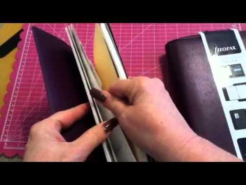 minicase 8 part 1