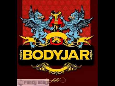 Bodyjar - Coolidge