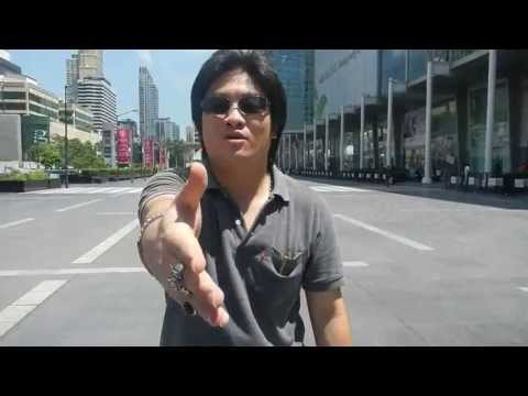 Bring up the Empower Network lessons While visit around Bangkok City