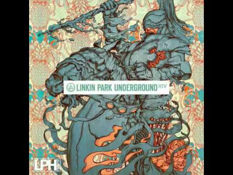 Linkin Park - Blanka