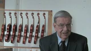 Economy of Communion - John Welch Experience
