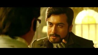 download lagu 24 Full Movie Suriya, Samantha Ruth Prabhu, Nithya Menen gratis