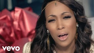 Watch Brandy It All Belongs To Me video