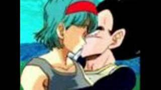 Phim | Vegeta and Bulma Sex, Love Pride | Vegeta and Bulma Sex, Love Pride