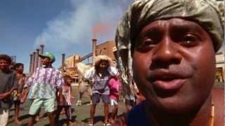 Tim & Wececa - Waipeipegu - clip officiel