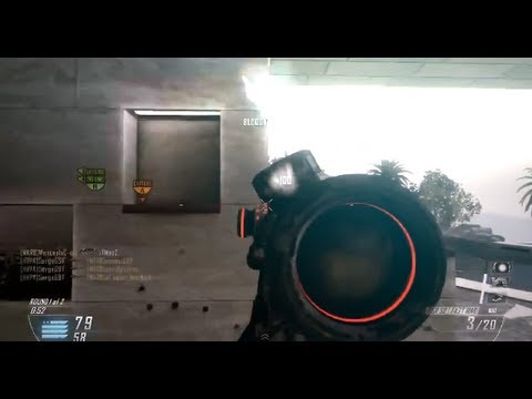 rate this teamtage! 1 10 youtube
