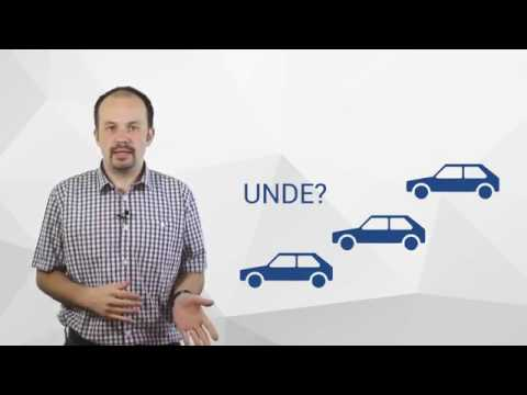 Ce este Nexus GPS Tracking?