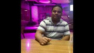 MUSTAFA-AMARE CHARIA