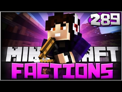 Minecraft: Factions Let's Play! Episode 289 - Mama Snix! video