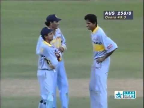 magic over 4 wickets in 5 balls