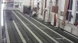 Video Of IDF's Search For Teen's Murderer Released