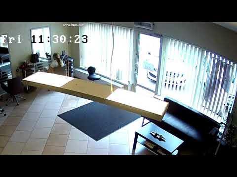 Kradzież roweru na ul.  3 go Maja w Siedlcach